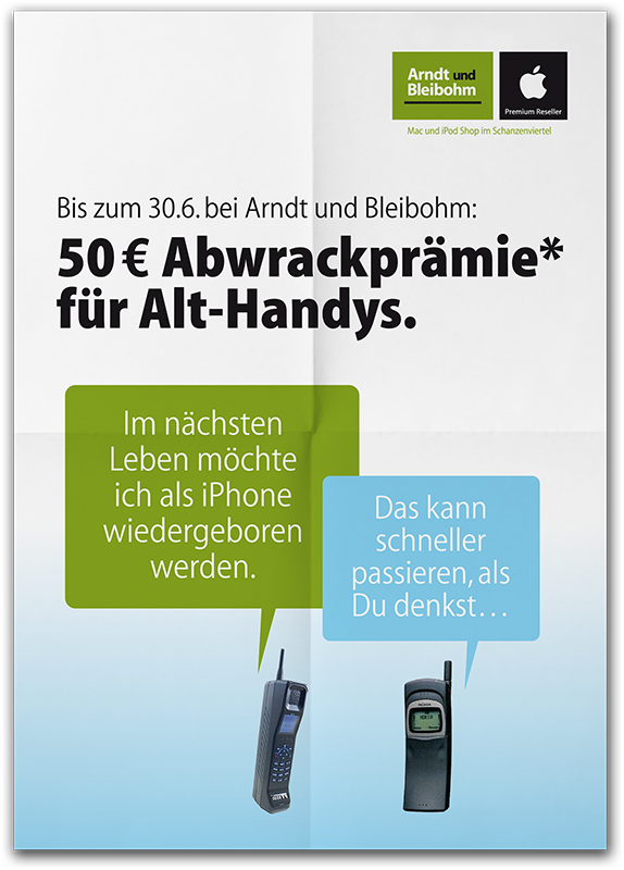 ab_flyer_handy-abwracken
