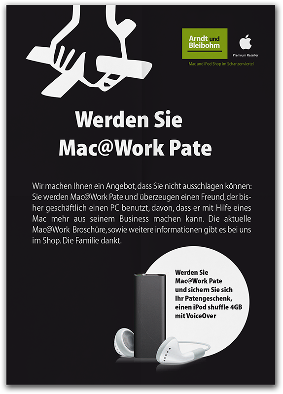 ab_flyer_macatwork_pate