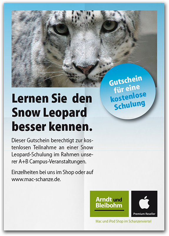 ab_flyer_snowleopard