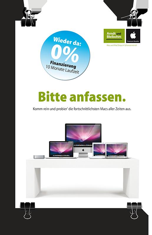 ab_poster_finanzierung