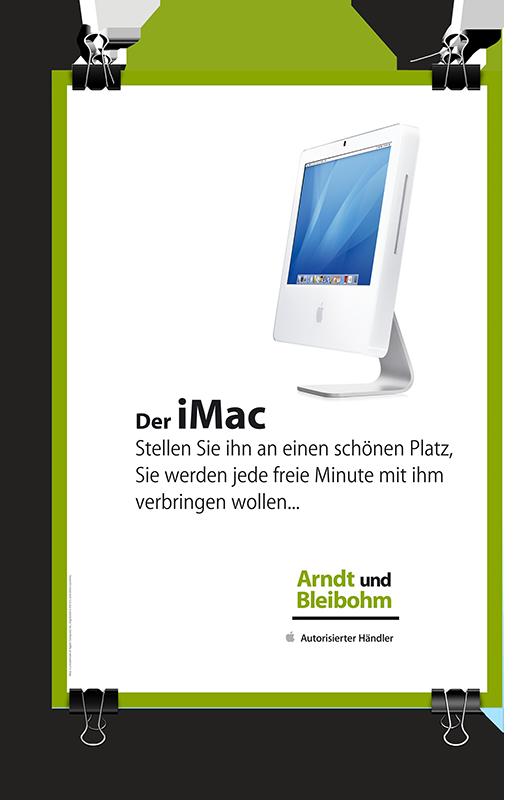 ab_poster_imac_2