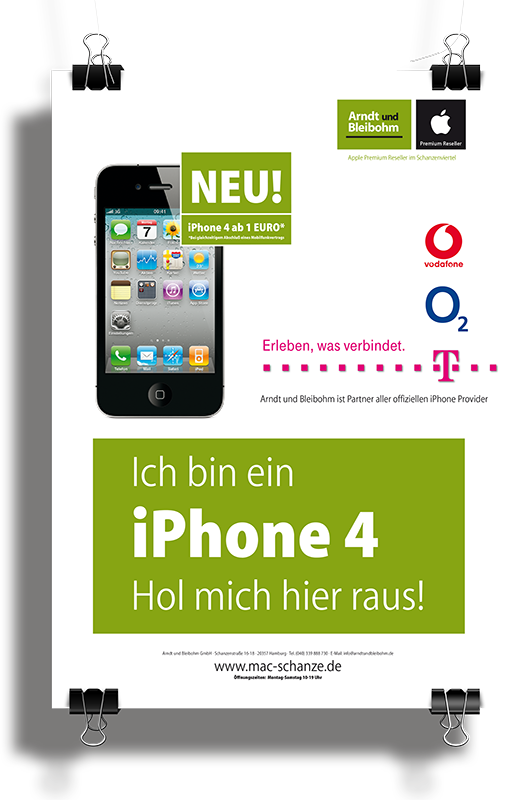 ab_poster_iphone