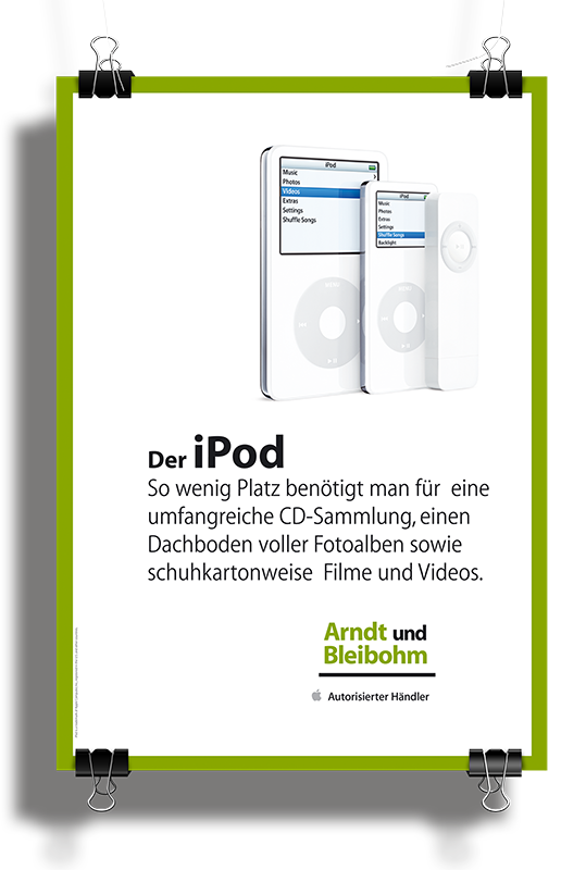 ab_poster_ipod_2