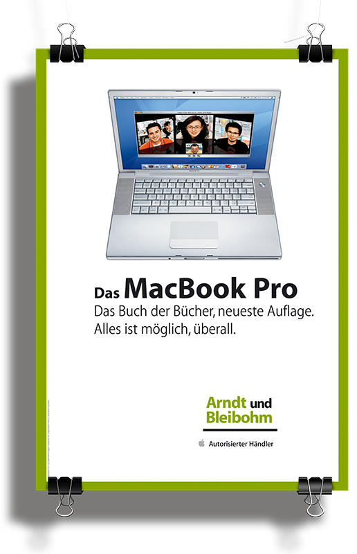 ab_poster_macbookpro