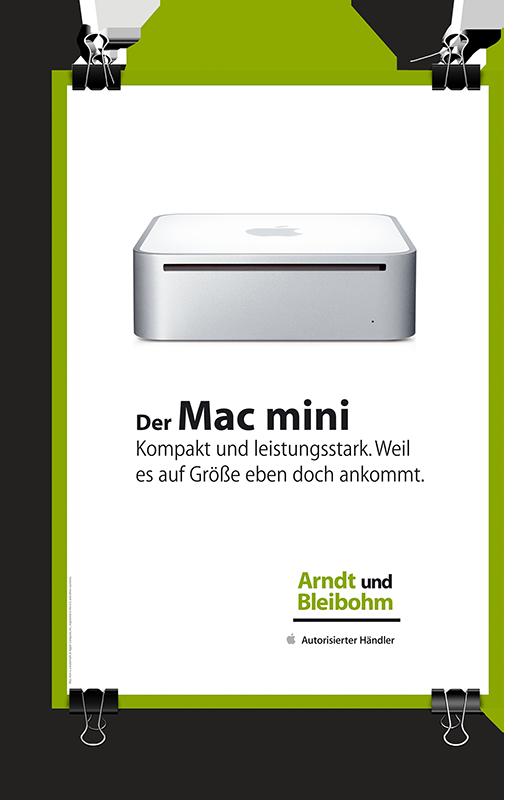 ab_poster_macmini