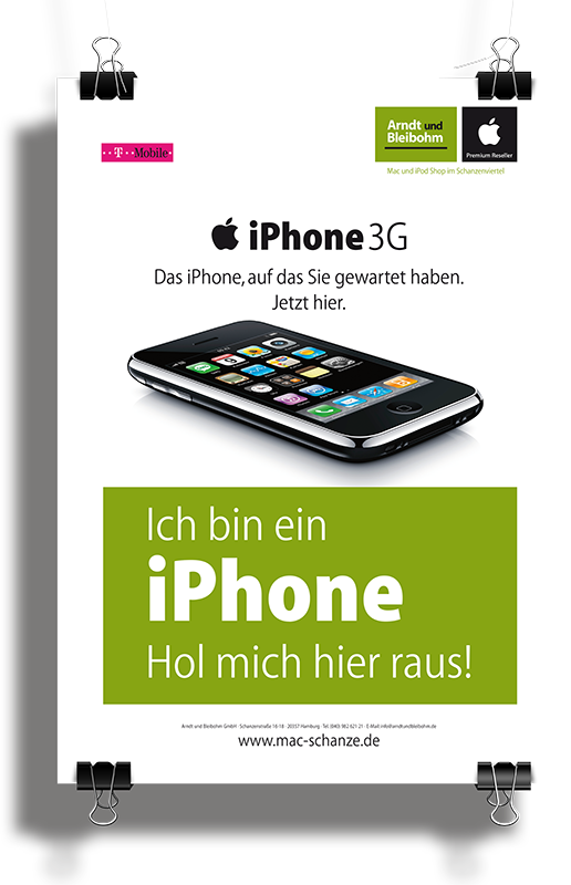 ab_poster_raus_iphone