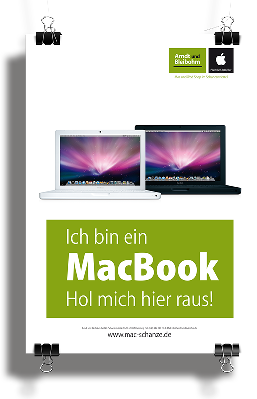 ab_poster_raus_macbook