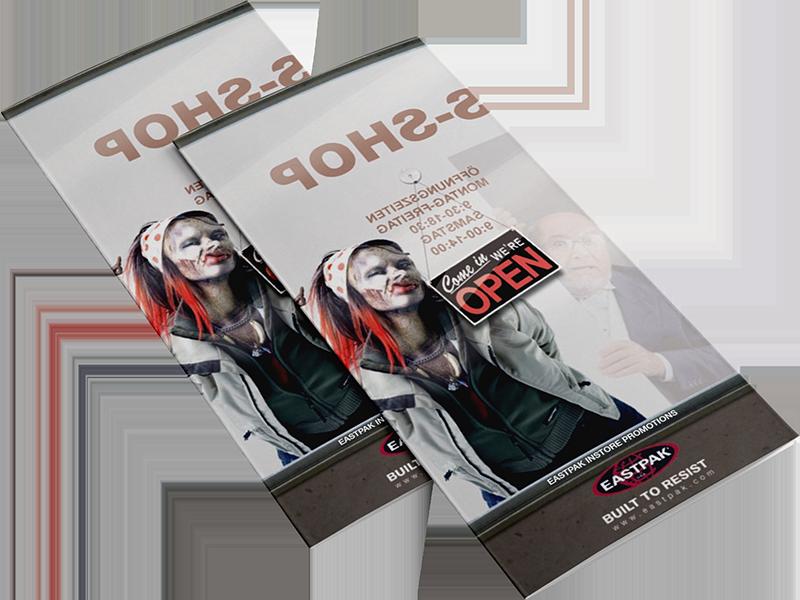 eastpak_brochure_05