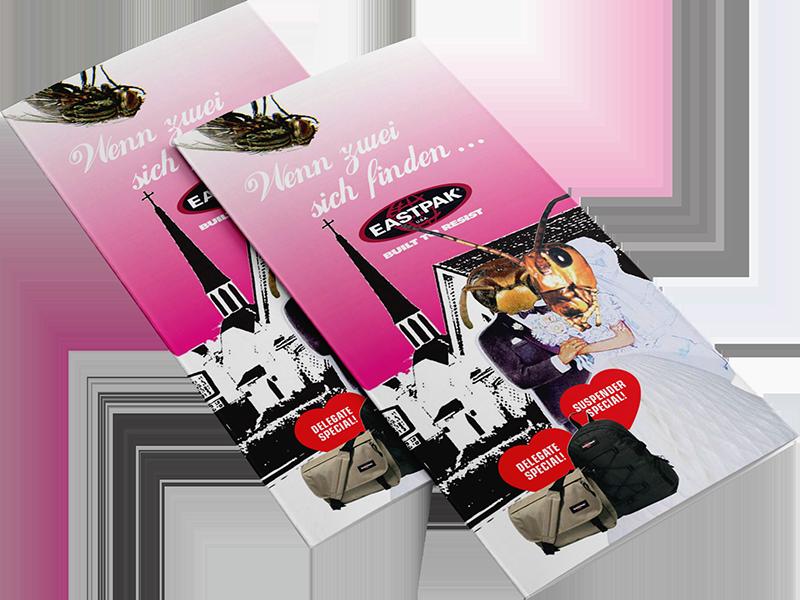 eastpak_brochure_06