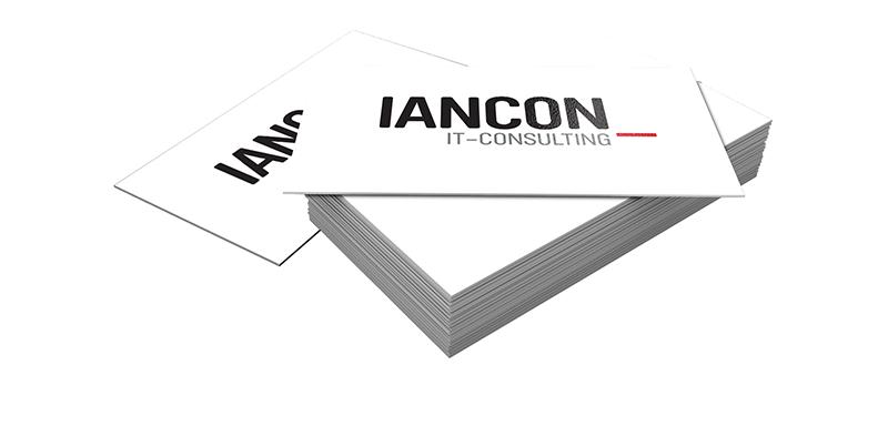iancon