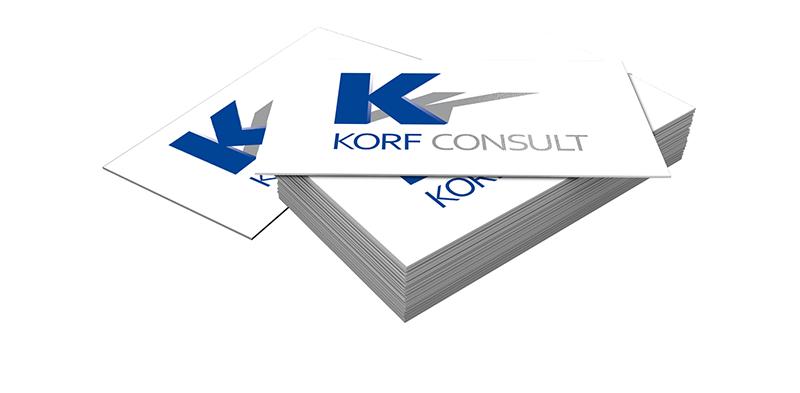 korf_consult