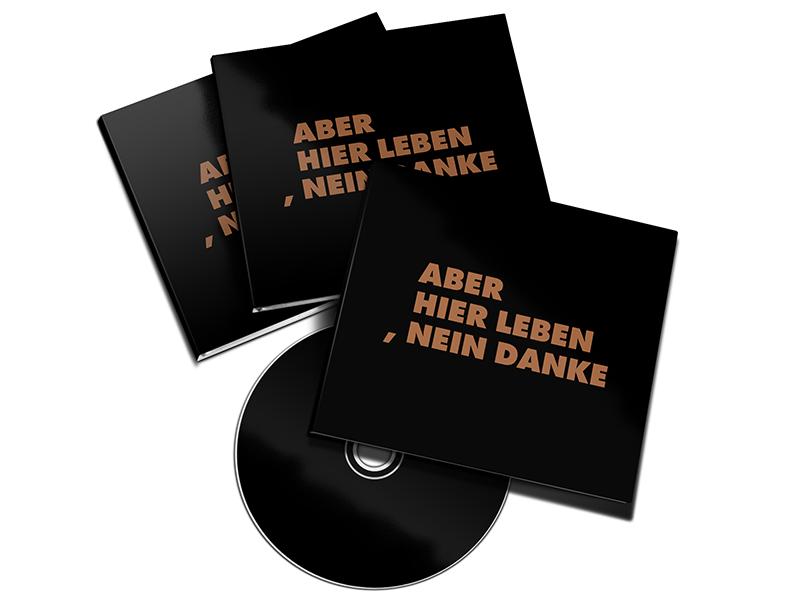 toco_leben_CD