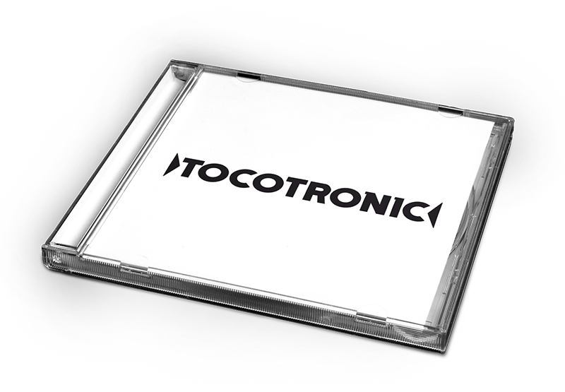 toco_toco_CD_1