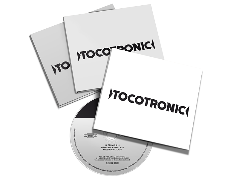 toco_toco_CD_2