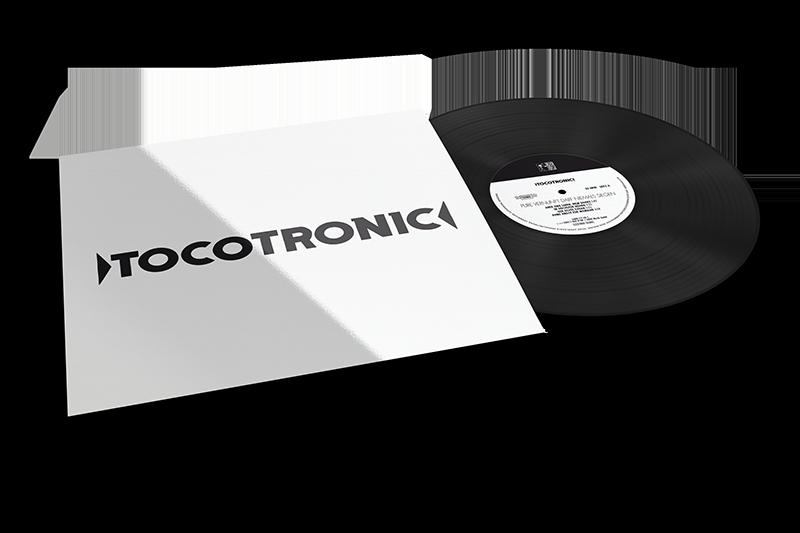 toco_toco_vinyl