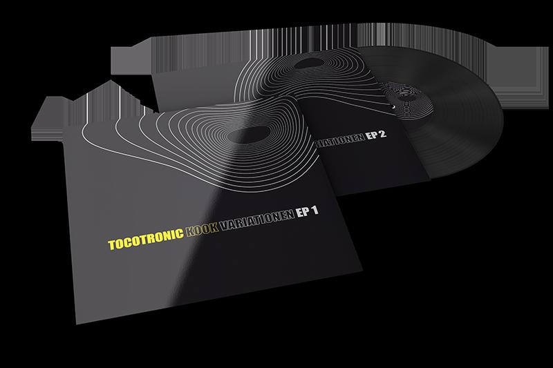 toco_vatiationen_Vinyl