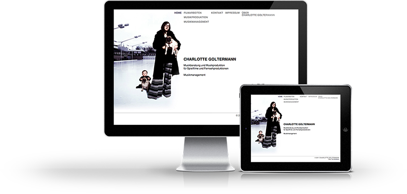 website_goltermann