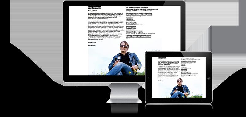 website_sven