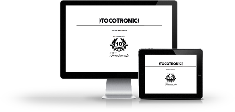 website_tocotronic