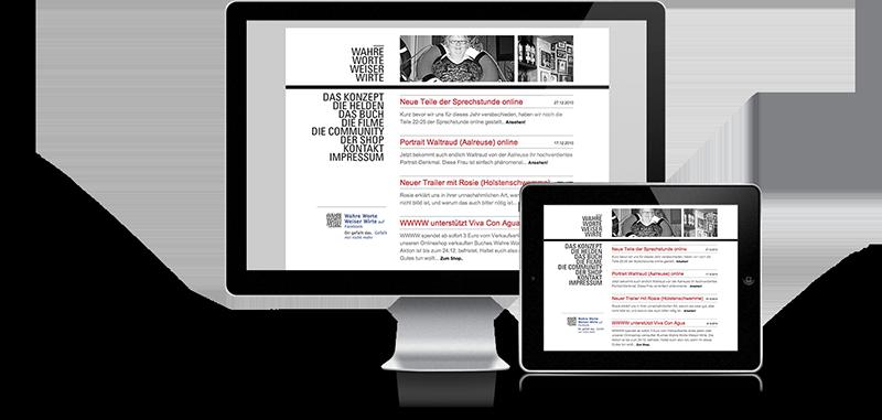 website_wwww