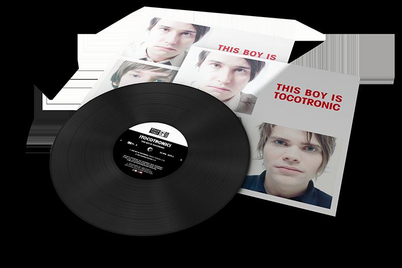 this_boy_vinyl