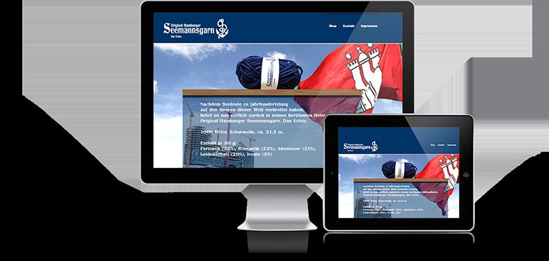 website_seemannsgarn