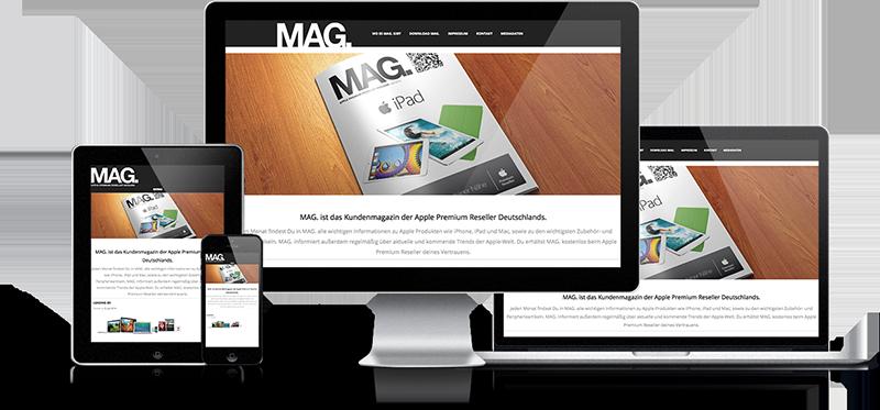 mag_website