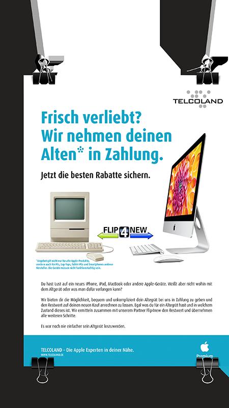 telcoland_flip4new_poster