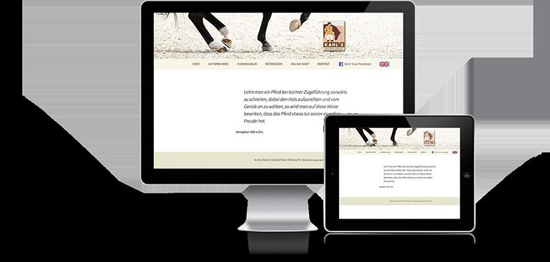 website_kahl
