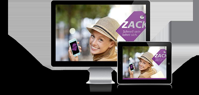 website_zack