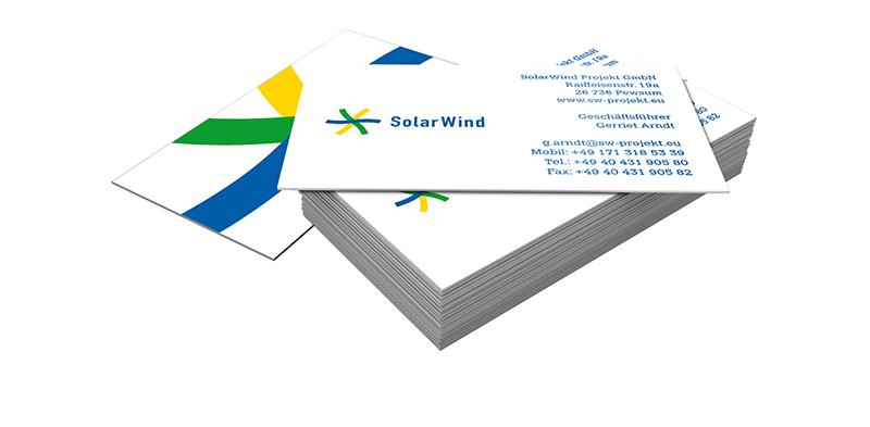 solarwind_visis_2015