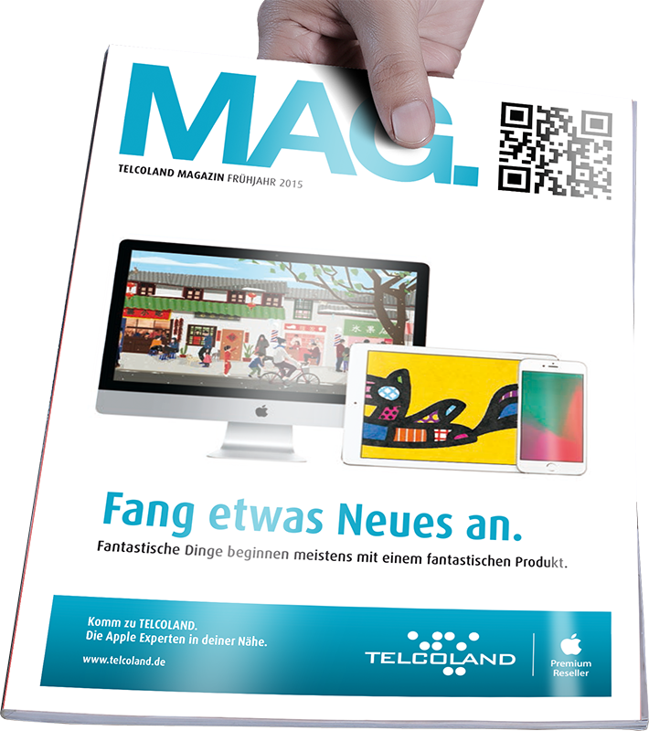 telcoland_mag_2015