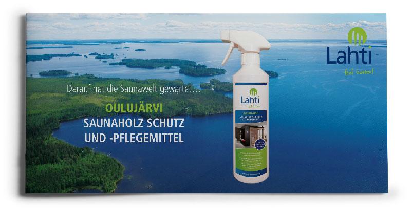 lahti_brochure_01