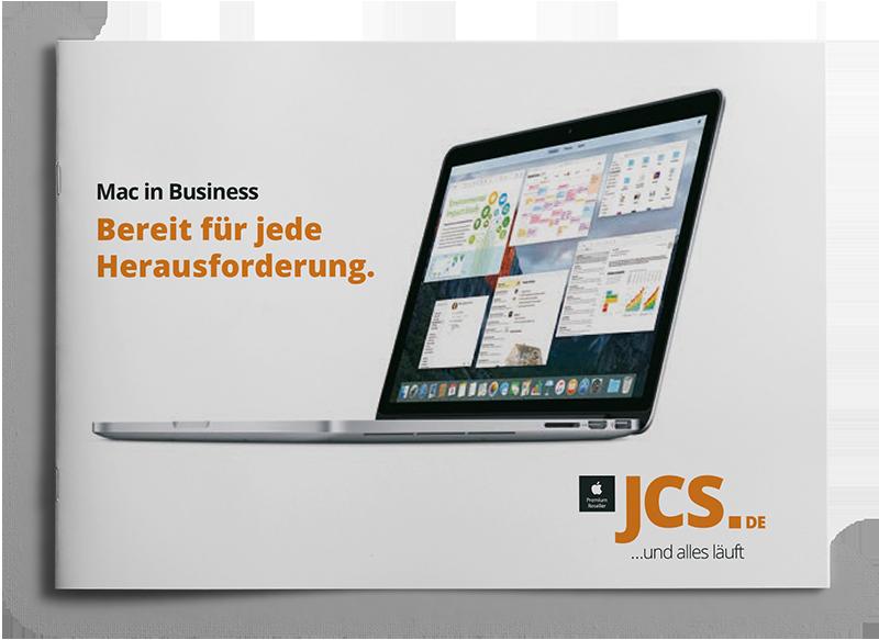 jcs_brochure_01