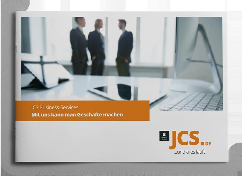 jcs_brochure_02