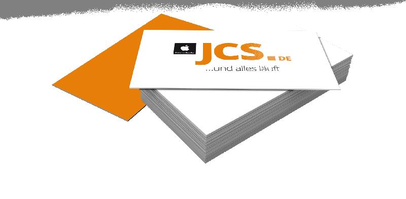 jcs_logo