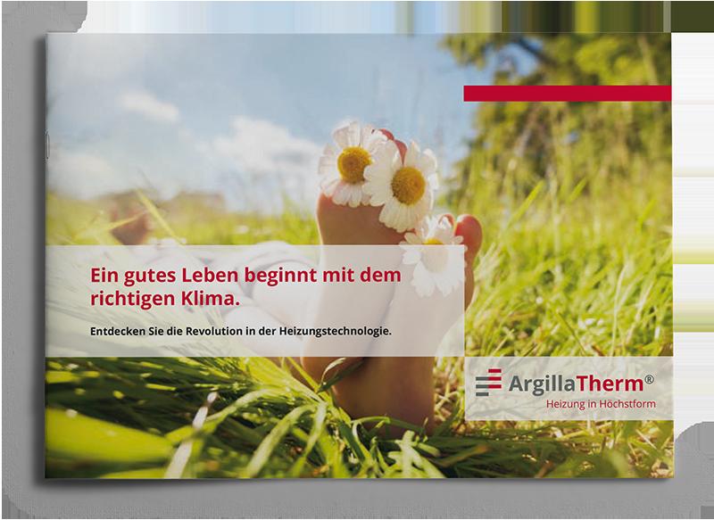 argillatherm_hero