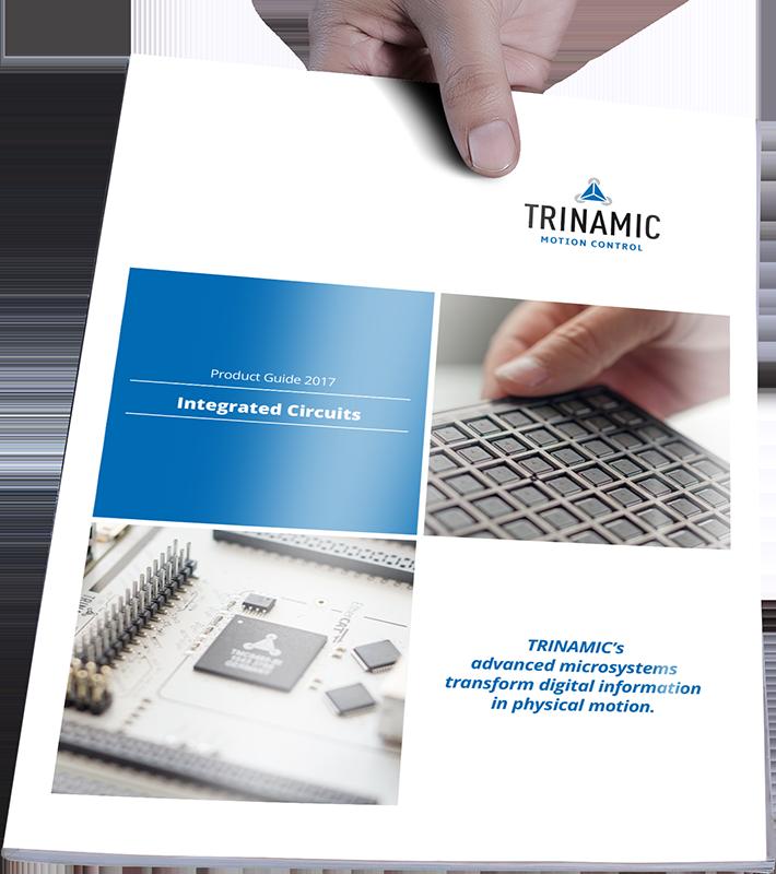 trinamic_catalogue_01