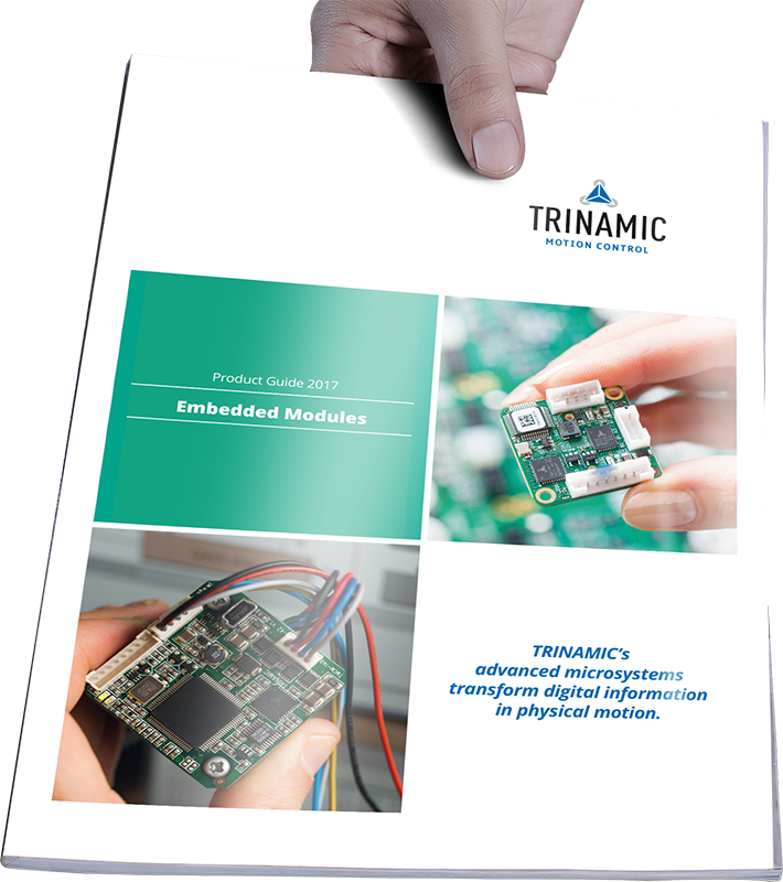 trinamic_catalogue_02