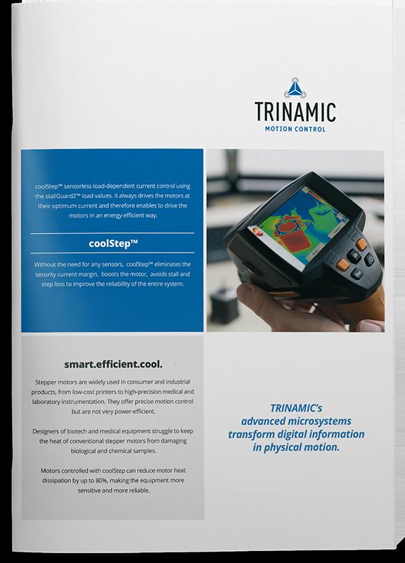 trinamic_flyer_02