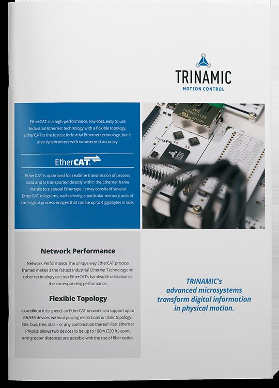 trinamic_flyer_03