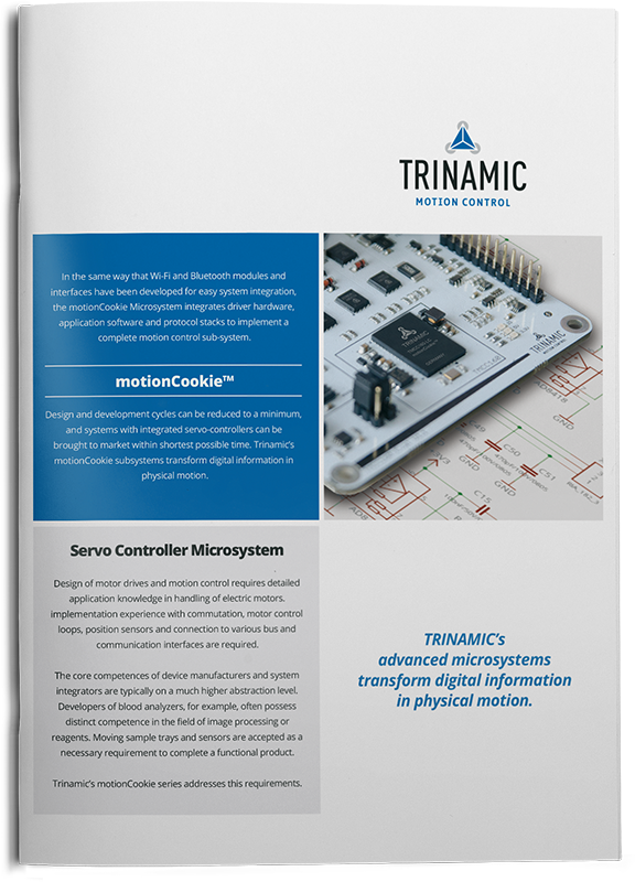 trinamic_flyer_04