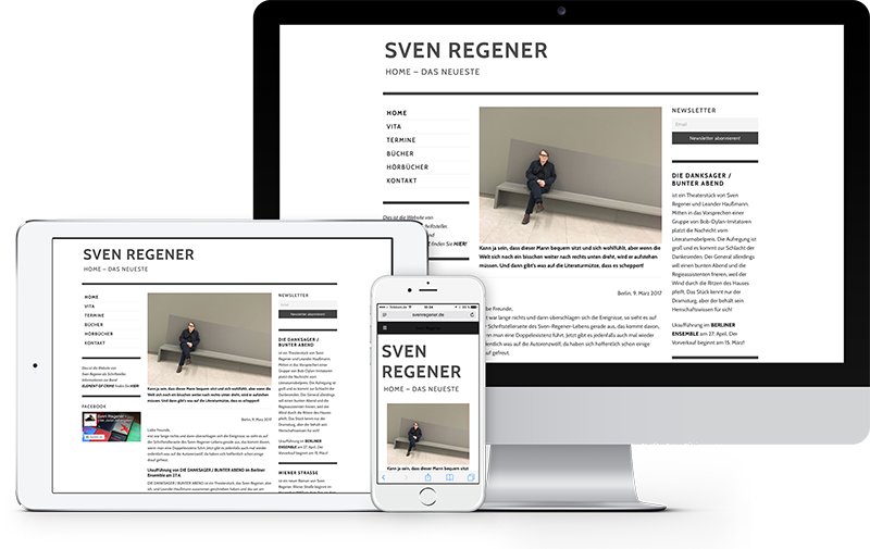 sven_hero_website