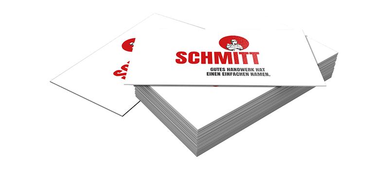 schmitt_logo