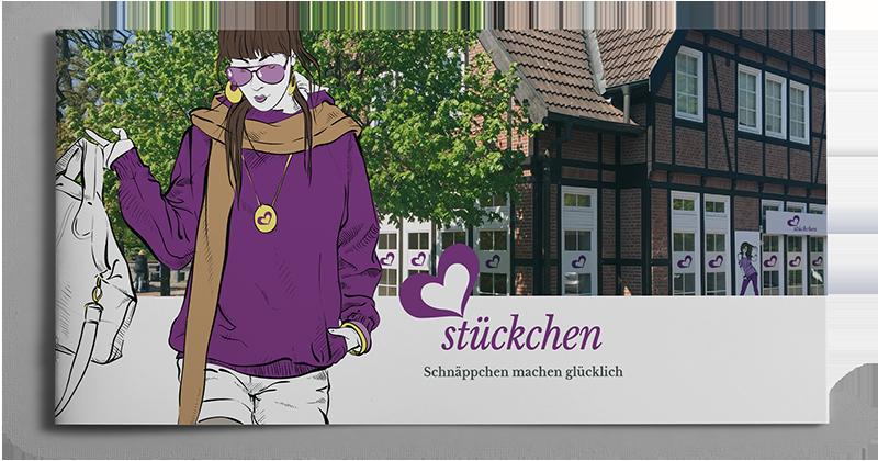 herzstueckchen_brochure