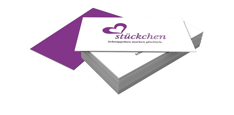 herzstueckchen_logo