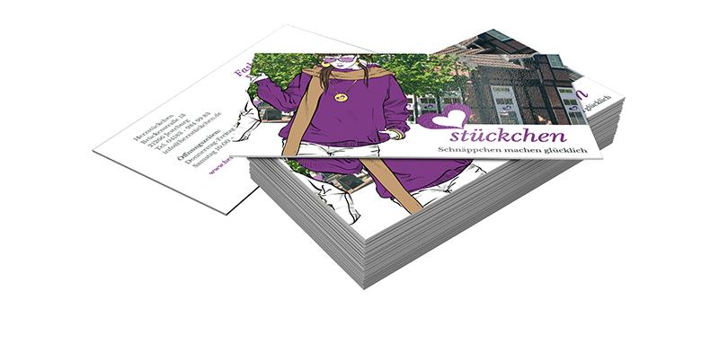 herzstueckchen_visitenkarte