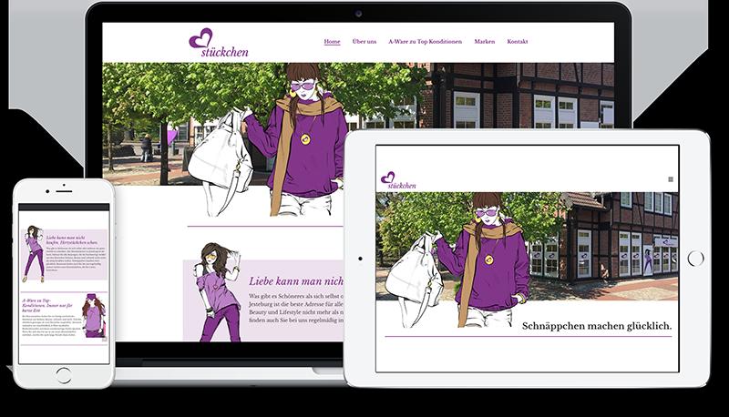 herzstueckchen_website