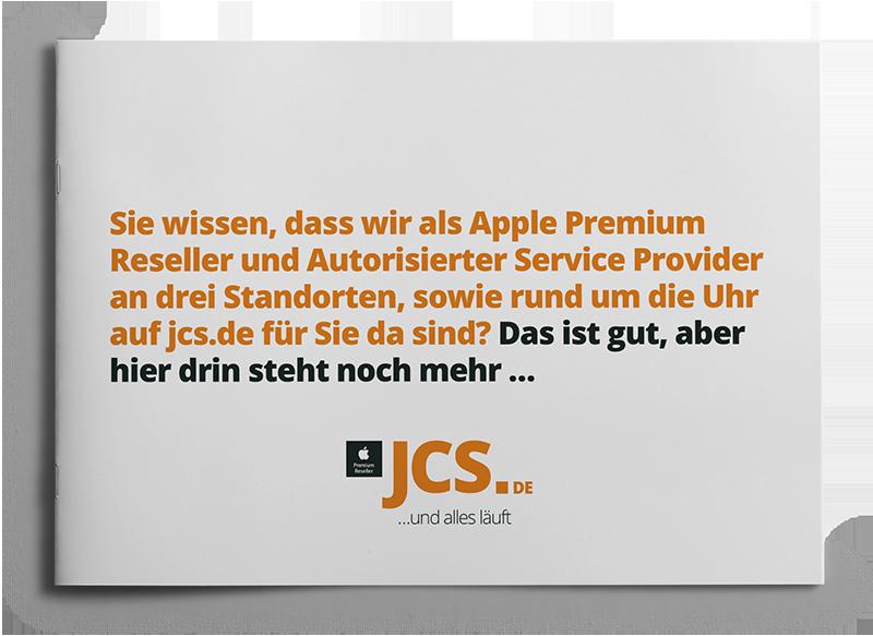 JCS_brochure_service
