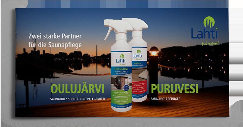 lahti_brochure